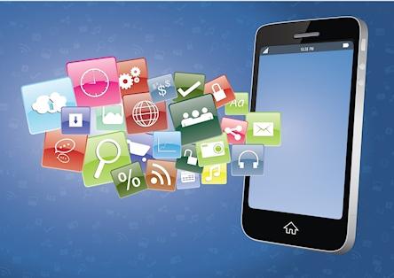 Tastaturen für Smartphone und Tablet-PCs