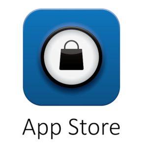 App Sicherheit